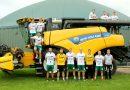 """HSG Reserve mit Derbysieg """"auswärts"""" in Spradow"""