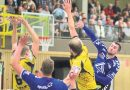 Spradow will Derby-Klatsche vergessen machen