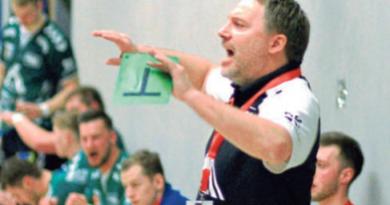 HSG Trainer verlängern